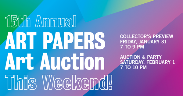 ArtPapers2014Auction-3x600